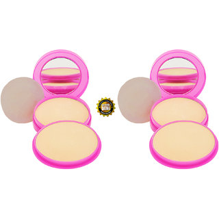 ADS 2in1 Compact Powder Buy 1 Get 1 Free