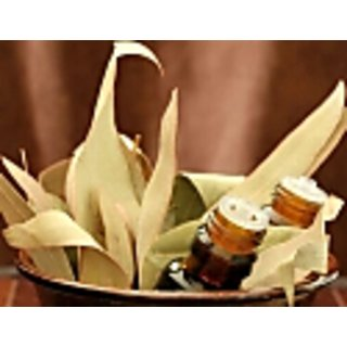 Buy Essential oils Online @ ₹7200 from ShopClues