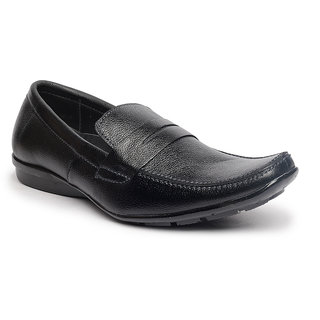 Craft Genuine Leather Shoes