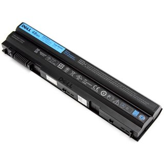 Dell Inspiron 15R (5520) 6 Cell Laptop Battery part no. (911md)