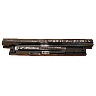 Dell inspirion 3521 6cell laptop battery ( partno 4WY7C 11.1V 65WHr 5700mAh )