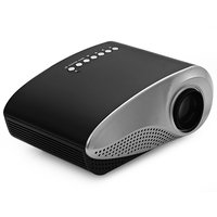 UNIC H 60 Projector LED Heavy Duty Projector