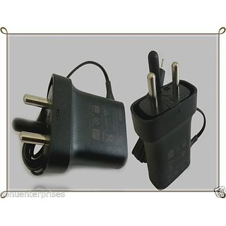 ORIGINAL NOKIA AC-11N WALL CHARGER ADAPTER THIN SMALL PIN FOR NOKIA MOBILE PHONES