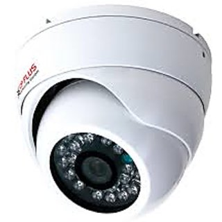CP PLUS Dome HD Camera