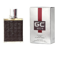 Gc Man Edt of 100 Ml ( Pack of 2)