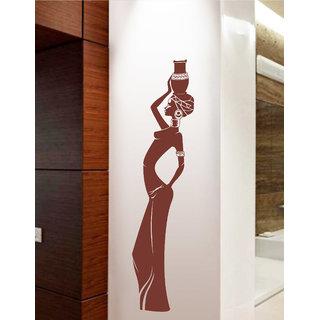 Creatick Studio Decal Style  Modern Concept Wall Sticker