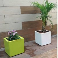 Small Size Planters