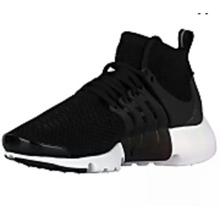 high ankle running shoes Online
