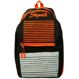 school+bag+for+girls