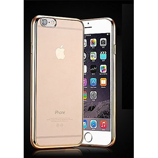 meephone cover for  6/6s gold
