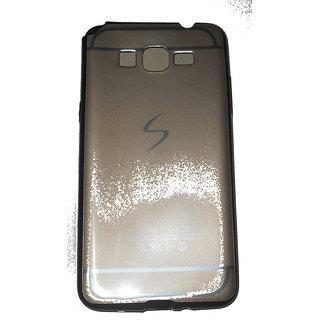 Samsung Galaxy G 530/grand prime Back Cover