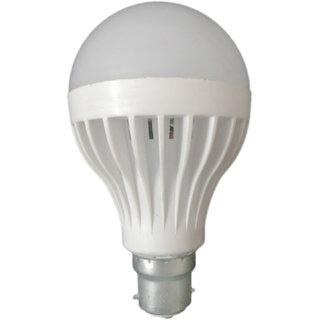 Diya 9 Watt Led Bulb