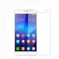Vimkart High Quality Mobile Tempered Glass Screen Guard Protector For Coolpad Max
