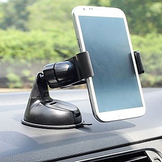 Clip Car Mobile Holder
