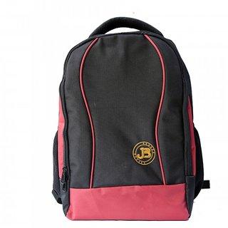 JungleBee Laptop Backpack