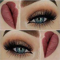 Anastasia Beverly Hills Imported Lipstick Chocolate Shade