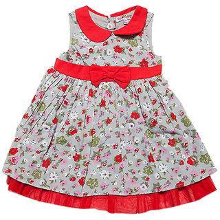 NautiNati Dress