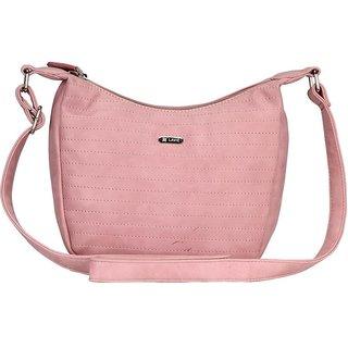 Lavie Dover Lavender Sling Bags(Slca854170B2): Buy Lavie Dover ...