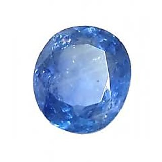 6.25 Ratti BLUE SAPPHIRE STONE