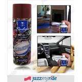 Ludao Car Air Freshener / Perfume Spray 470 Ml - Sandalwood