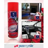 Ludao Car Air Freshener / Perfume Spray 470 Ml - Rose