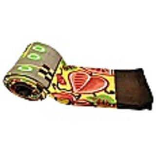 Blanket  Size 225x225 cm