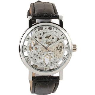 Sangho Privilege Luxury Mechanical Watch