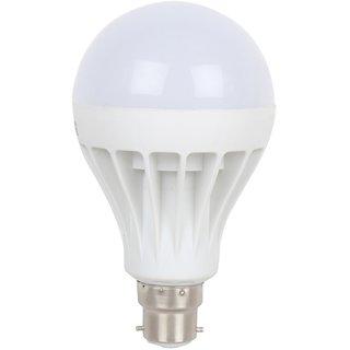 Led Lamp 12 (wt.)