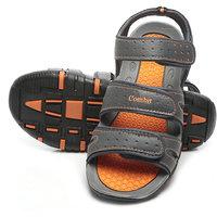 Combit Stylish Sandals for Men