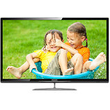 Philips 39PFL3850/V7 98 cm (39) Full HD LED Television