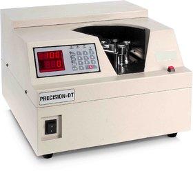 Bundle Notecounting Machine