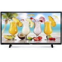 MELBON SCM101DLED 101 cm (40 inch) LED Television