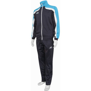 Nivia Knitted Track Suit SP-03