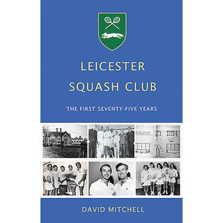 Leicester Squash Club