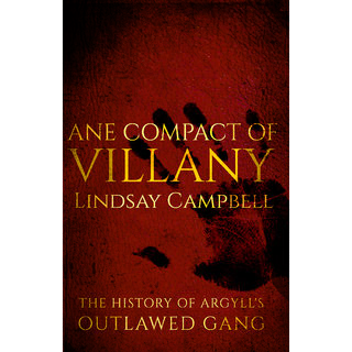 Ane Compact of Villany