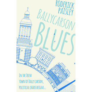 Ballycarson Blues