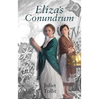 Eliza's Conundrum