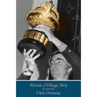 About a Village Boy