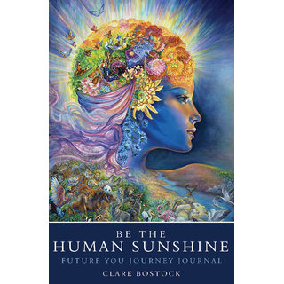Be the Human Sunshine