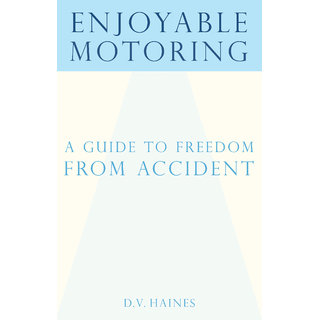 Enjoyable Motoring