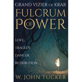Grand Vizier of Krar