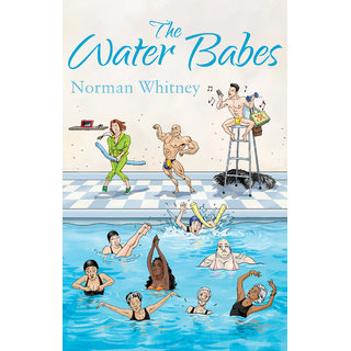The Water Babes