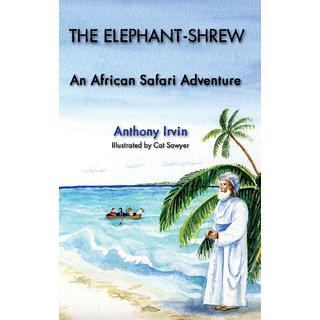 The Elephant-Shrew