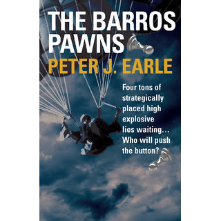 The Barros Pawns