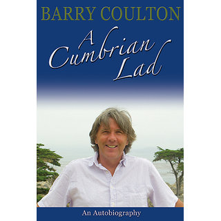 The Cumbrian Lad