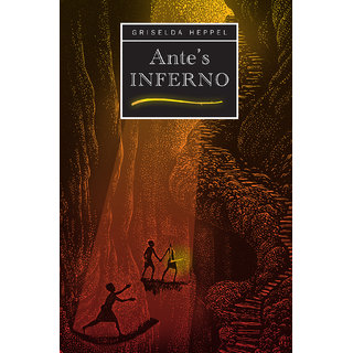 Ante's Inferno