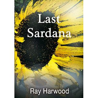 Last Sardana
