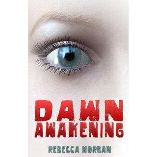 Dawn Awakening