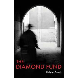 The Diamond Fund