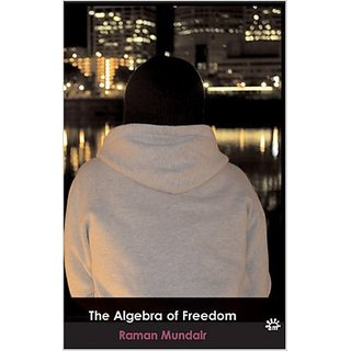 The Algebra of Freedom